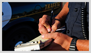 traffic-tickets